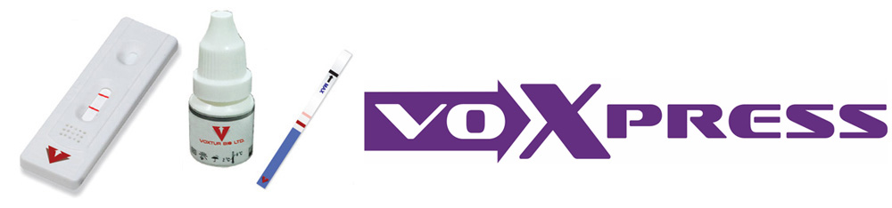 voxpress